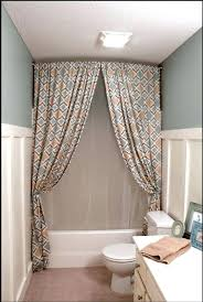 where to hang curtains hanging curtains without rods yassemble co