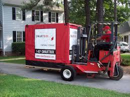 Long Term Car Rentals In Atlanta Ga Long Term Storage Containers Smartbox