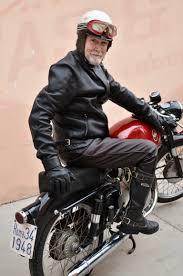 classic motorcycle boots gasolina boots u2013 high octane boots u0026 jackets