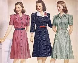 1940s dresses 40 best 1940s dresses images on 1940s dresses vintage