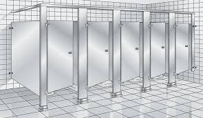 bathroom partitions san jose ca bathroom trends 2017 2018