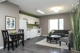 1 bedroom apartment winnipeg modern 1 bedroom apartment winnipeg eizw info