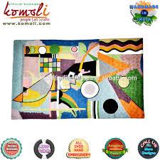 wool design pattern handmade rugs wool design pattern handmade