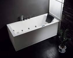 Convert Bathtub To Spa Spa Bath Conversion Kit Conversion Assembly Kit Bathtub To