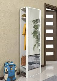 garderoben ideen fã r kleinen flur 28 besten möbel bilder auf garderoben diele und wohnen