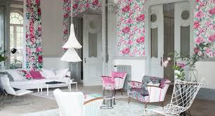 Interior Design Wallpapers Designer Wallpaper Perth Wallpapers Perth Australia Elegant