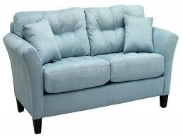 Modern Blue Sofa Furnitures Light Blue Sofa Beautiful Light Blue Fabric Modern
