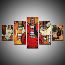 Home Decor Online Store Compare Prices On Guitar Wall Decor Online Shopping Buy Low Price