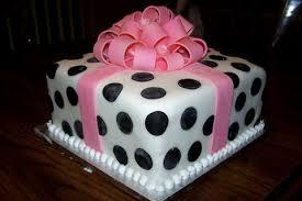 birthday cakes images brilliant birthday cakes ideas elegant