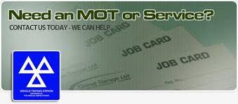 class 7 mot bay dimensions motorbike mot s car and class 7 mot s vehicle servicing and