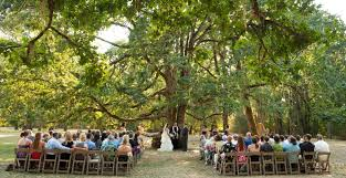 wedding venues in eugene oregon wedding venue at mount pisgah arboretum eugene oregon mount