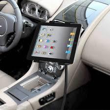 porta tablet per auto omoton supporto multi angolazione in alluminio con