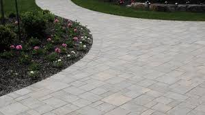 how to seal patio pavers exact paver spray cleaner for landscape techniseal