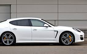 picture gallery of quality porsche panamera turbo desktop wallpapers