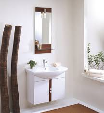 Bathroom Storage Small Space Terrific Home Designs Including Modern Small Bathroom Vanities