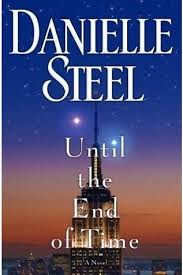 The Cottage Danielle Steel by Until The End Of Time By Danielle Steel