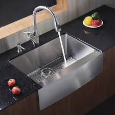 faucet reviews kitchen design are kraus sinks terrific kitchen kitchen faucet
