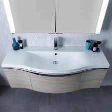 fresh bathroom vanity units home design image marvelous decorating