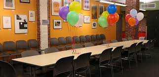 table rentals pittsburgh birthday spaces children s museum of pittsburgh