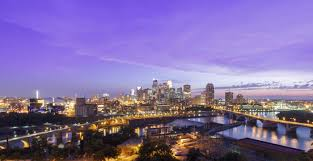 Minnesota online travel agency images Minneapolis and st paul vacation travel guide and tour jpg