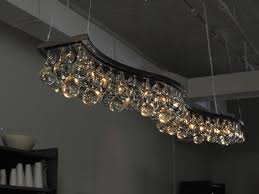 lamps modern crystal chandelier lighting contemporary led