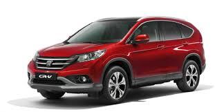 honda crv price in india honda cr v price discounts in india book your car