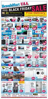 brandsmart pre black friday 2015 sale