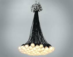 Led Bulbs For Chandelier Best Of Light Bulbs For Chandeliers For Chandelier Candle Lighting