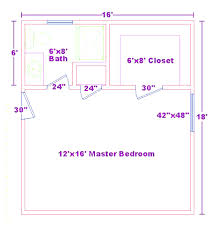 wonderful house plans with mother in law suite home motherinlaw