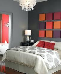 comment décorer ma chambre à coucher ma chambre a coucher comment d corer sa chambre id es magnifiques en