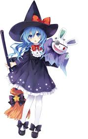 cute anime halloween 174 best pretty and cute anime images on pinterest anime girls