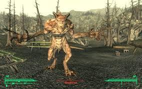 Fallout 3 Interactive Map Fallout 3 Xbox 360 Nerd Bacon Reviews