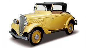 vintage datsun datsun greatest hits top gear