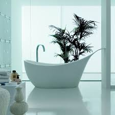 modern designer free standing bathtubs made in italy