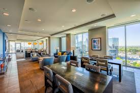 nice one bedroom apartments bedroom modest one bedroom apartments in buckhead and imposing one