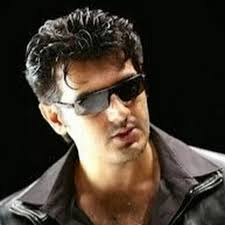 biography meaning of tamil tamil actors life biography biography and history of thala ajith