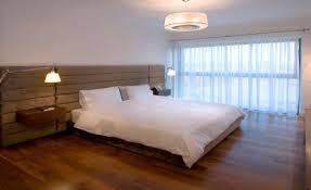 leuchten schlafzimmer deckenlen vory und andere len für wohnzimmer