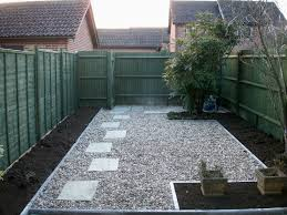 Garden Ideas Perth Garden Ideas Perth Plan Garden Gallery Image And Wallpaper