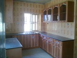 kitchen office and commercial furniture and equipment