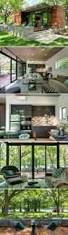 Savvy Home Design Forum by Best 25 New Home Construction Ideas On Pinterest Building A