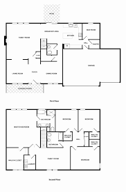 custom floor plans for new homes u2013 modern house