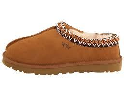 ugg slippers sale size 8 ugg tasman at zappos com
