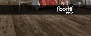 Dalton Flooring Outlet Luxury Vinyl Tile U0026 Plank Hardwood Tile Luxury Vinyl Tile Floors Flooring Carpet And More