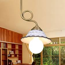 Ceramic Pendant Lights by Online Get Cheap Ceramic Hanging Lamp Aliexpress Com Alibaba Group