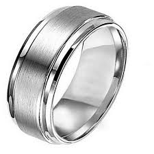 titanium wedding bands for men wedding rings wedding band for men titanium expensive wedding