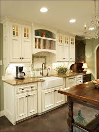 country ideas for kitchen kitchen room marvelous country decorating ideas for kitchen