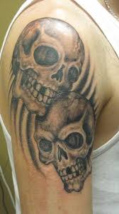 skulls times bad times picture at checkoutmyink com