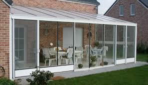verande design design your veranda