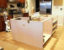 premade kitchen islands pre built kitchen islands kitchen white dining set square