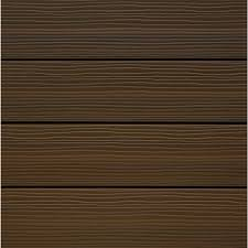 wood deck tiles ideas picture proper installation of wood deck